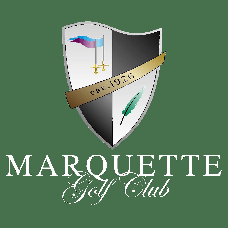 Marquette Golf